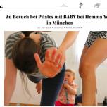 2014 BLOG mummy-mag.de
