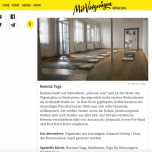 2016 www.muenchen.mitvergnuegen.com