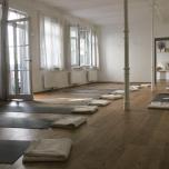 hemma-yoga-studio-muenchen-neuhausen-maillingerstrasse-1931