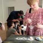 Foodphoto Workshop Vivi Dangelo: www.vividangelo.com
